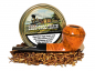 Preview: Choo Choo Train 50 g Pipe Tobacco DTM's 25th Anniversary Blend
