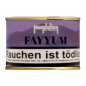 Preview: African Line The Fayyum Blend 100g