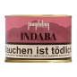 Preview: African Line The Indaba 100g