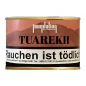 Preview: African Line The Tuarekh 100g