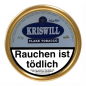 Preview: Kriswill Classical Navy Cut blau 50g