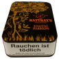Preview: Rattray's Exotic Passion 100g