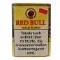 Preview: Red Bull Gold Blend 120g