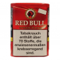 Preview: Red Bull Red Special Blend 120g
