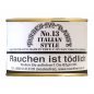 Mobile Preview: Torben Dansk No.13 Italian Style 100g