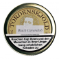 Preview: Tordenskjold Pibetobak Black Cavendish 50g