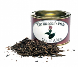 The Blender´s Pride Out of Africa 100g