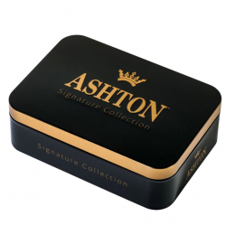 Ashton Signature Collection Limited Edition 100g