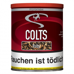 Colts Ruby 180g