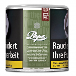 Pepe Rich Green 80g