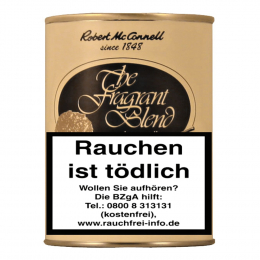 Robert McConnell The Fragrant Blend 100g