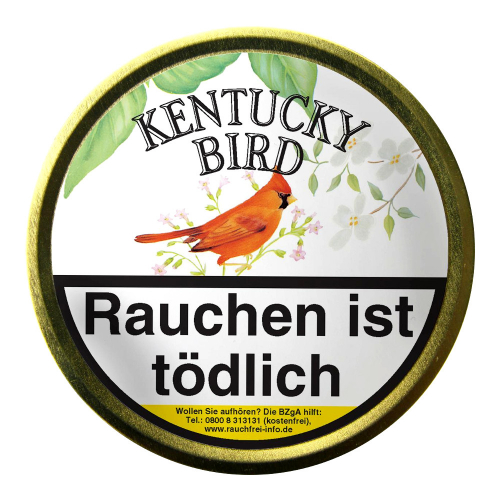 Kentucky Bird 100g