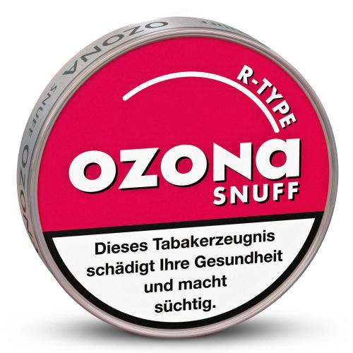 ozona-r-type-snuff