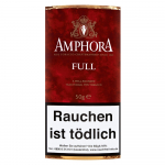 Amphora Red Full 50g