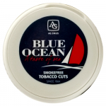 Blue Ocean Tobacco Cuts 16g/DS