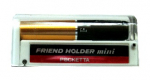 Friend Holder  Pocketta Mini  Zigaretten  Spitze  Gold