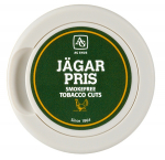 Jägarpris Tobacco Cuts 16g/Ds