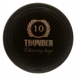 Thunder 10 Years Limited Edition Chewing Bags 14,3g